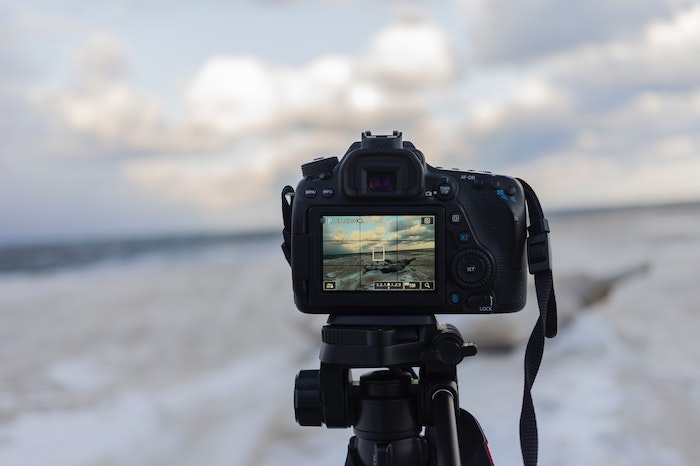The Best 4K Cameras for Live Streaming in 2021