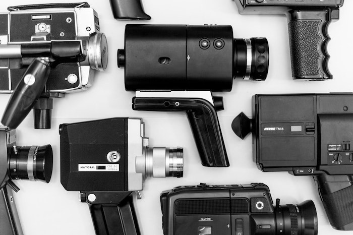 How to Choose a Live Stream Camera for YouTube