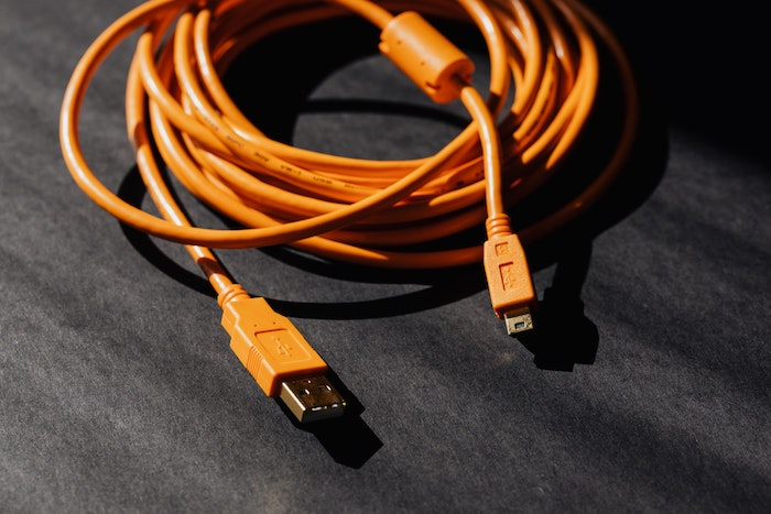 HDMI, VGA, USB? A Beginner's Guide to Video Cables