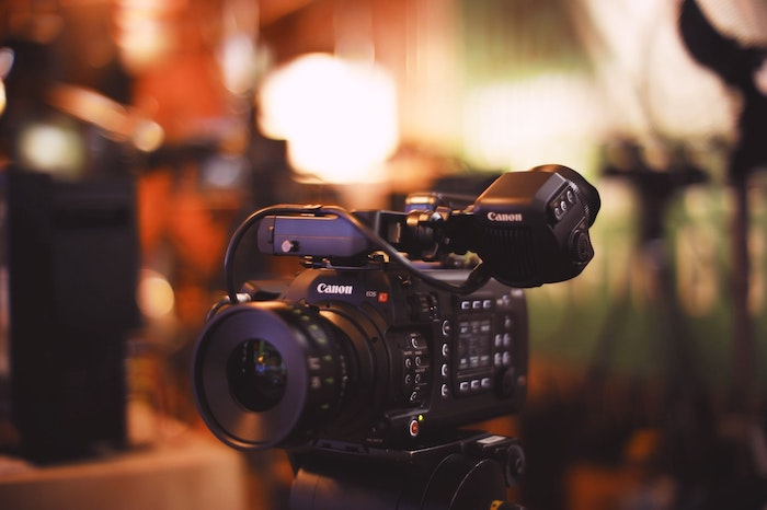RTMP, RTSP, MPEG-DASH? Video Streaming Protocols Explained