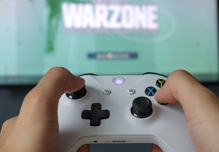 How to Live Stream on YouTube from Your Xbox
